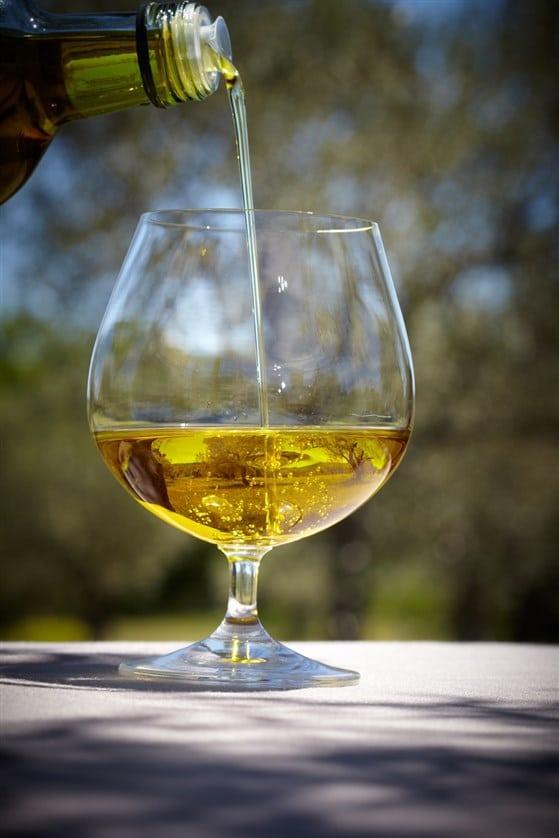 jeromeliegeois-verre-huile-dolive1